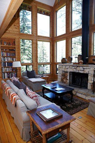 Sundance Resort - Stay, Lodging