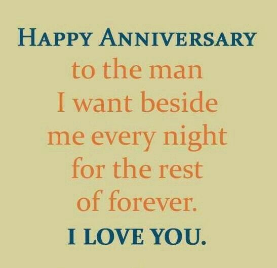 Pin By Angel Lynn On 20 Yrs Together Forever To Go A New Start To A Better Marriage With God I Luv U Baby Elmon Darrel Lawson Anniversary Quotes Funny Anniversary