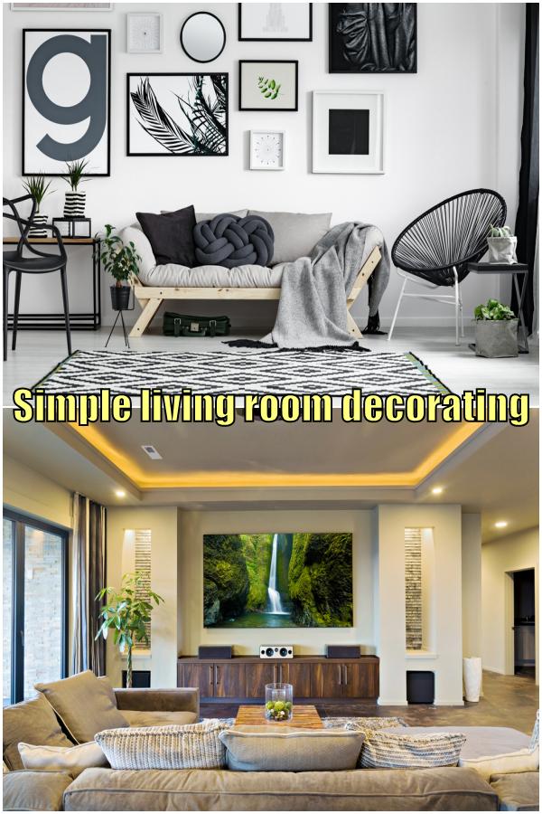 Analyze This On Living Room Interior Design Interior Design Help Interior Design Living Room Interior Design Advice