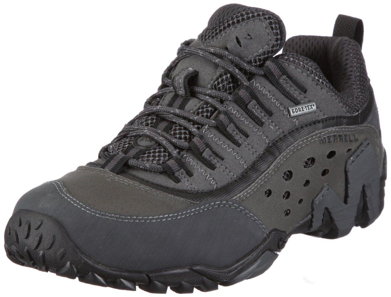 wholesale dealer 913ba 52226 Merrell AXIS 2 SPORT GTX J15221 - Zapatillas de senderismo para hombre   Amazon.es  Zapatos y complementos