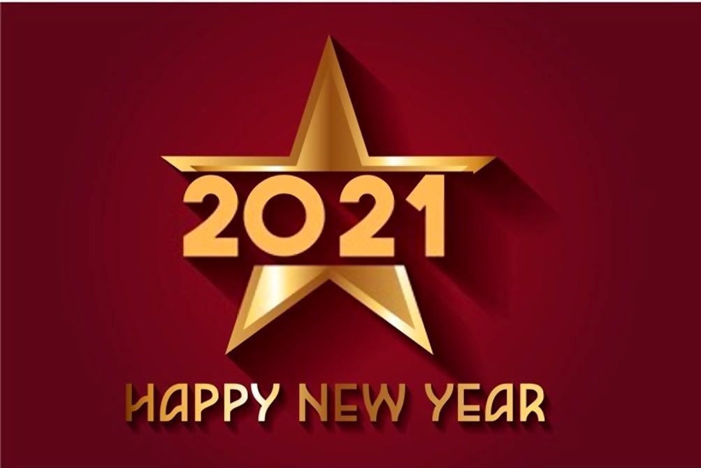 Free Stock Happy New Year 2021 Wallpapers Happy New Year Images Happy New Year Wallpaper New Year Images