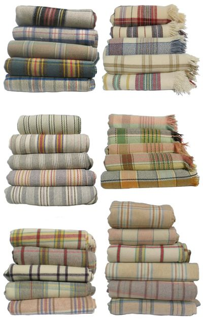 Patterned Blankets Bedding Pinterest Blanket And Cabin Extraordinary Patterned Blankets