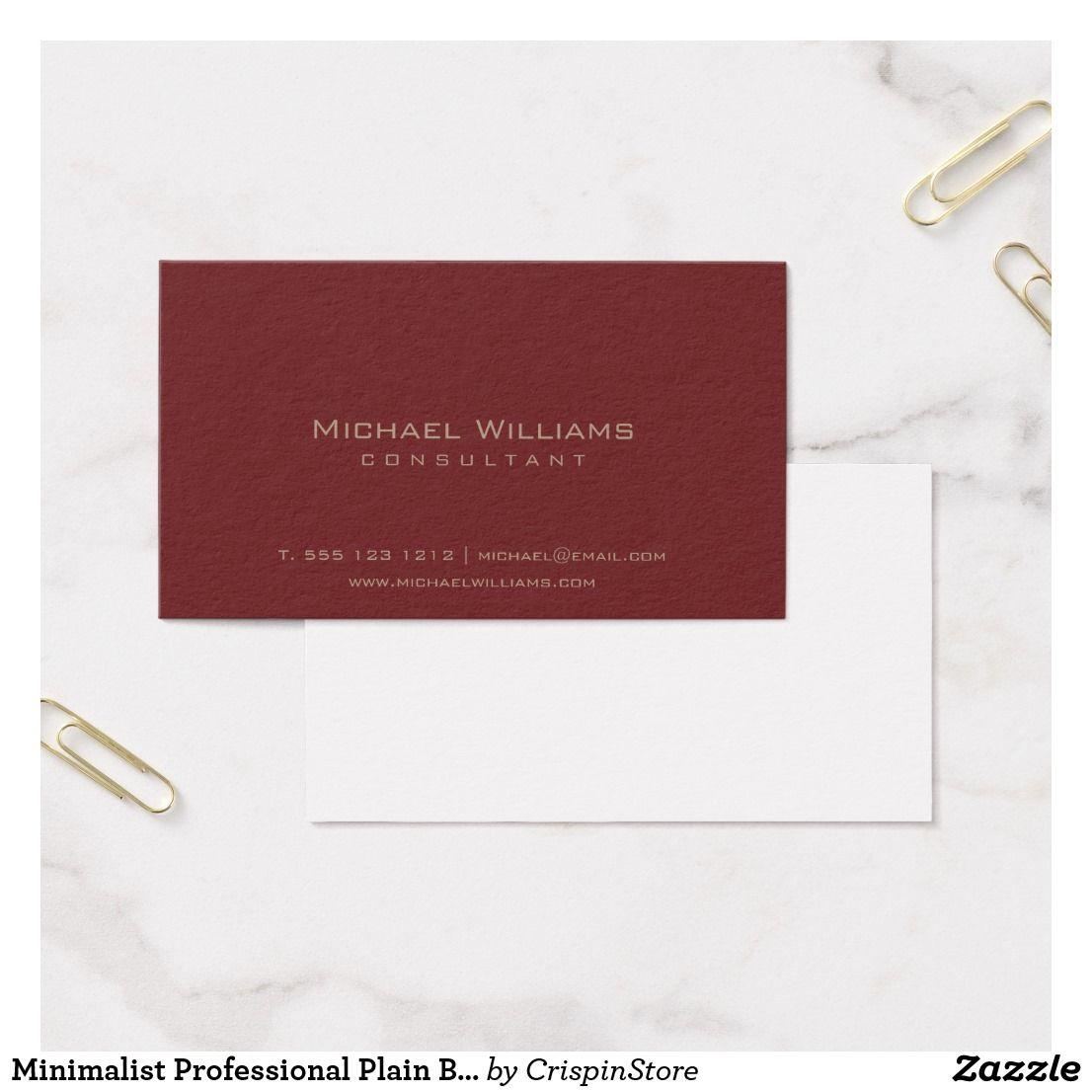 Attractive Plain Wedding Invitation Cards Adornment