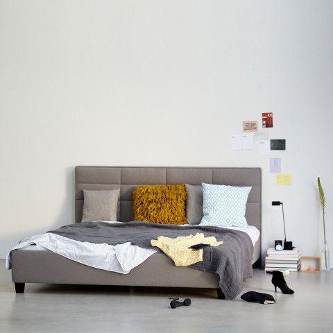 Ikarus Betten tosno bett im ikarus design shop bett schlafzimmer