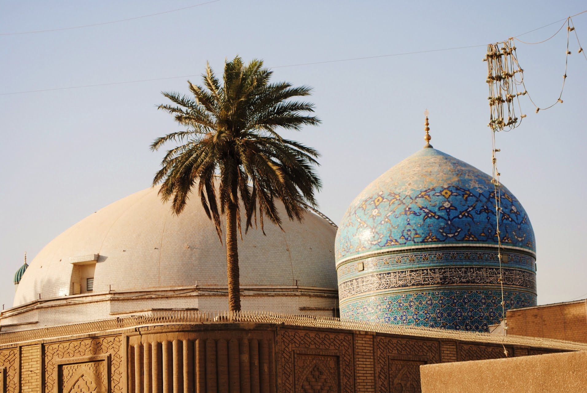 Image result for Abdul qadir gilani baghdad