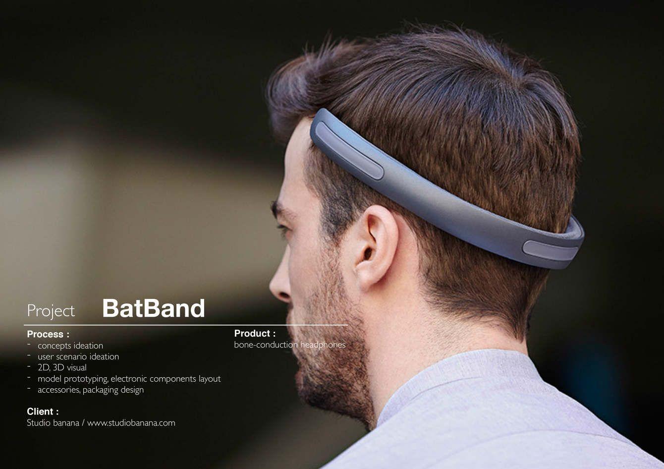 batband