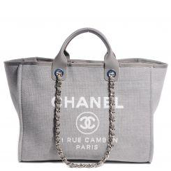 1ee55c753455 Shop Chanel  Authentic Used Discount Designer Handbag Outlet Sale