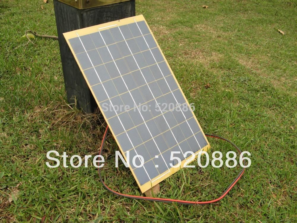 Discount Price 10w Solar Cell Panel 10watt 12 Volt Garden Fountain Pond Battery Charger Diode Zkwdqbni Black Friday 10w S Solar Panels Solar Cell Solar