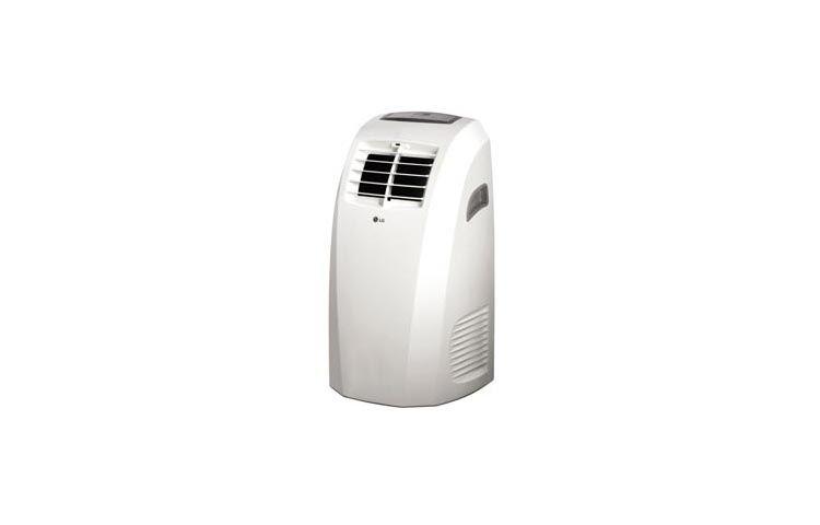 10 000 Btu Portable Air Conditioner Portable Air Conditioner Portable Air Conditioner Window Air Conditioner Accessories