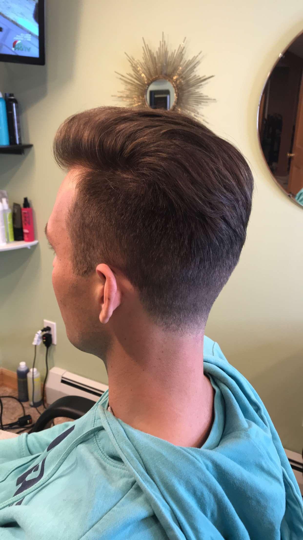 Pin by jackie bishop on menus haircuts pinterest haircuts