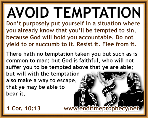 Image result for temptation quotes