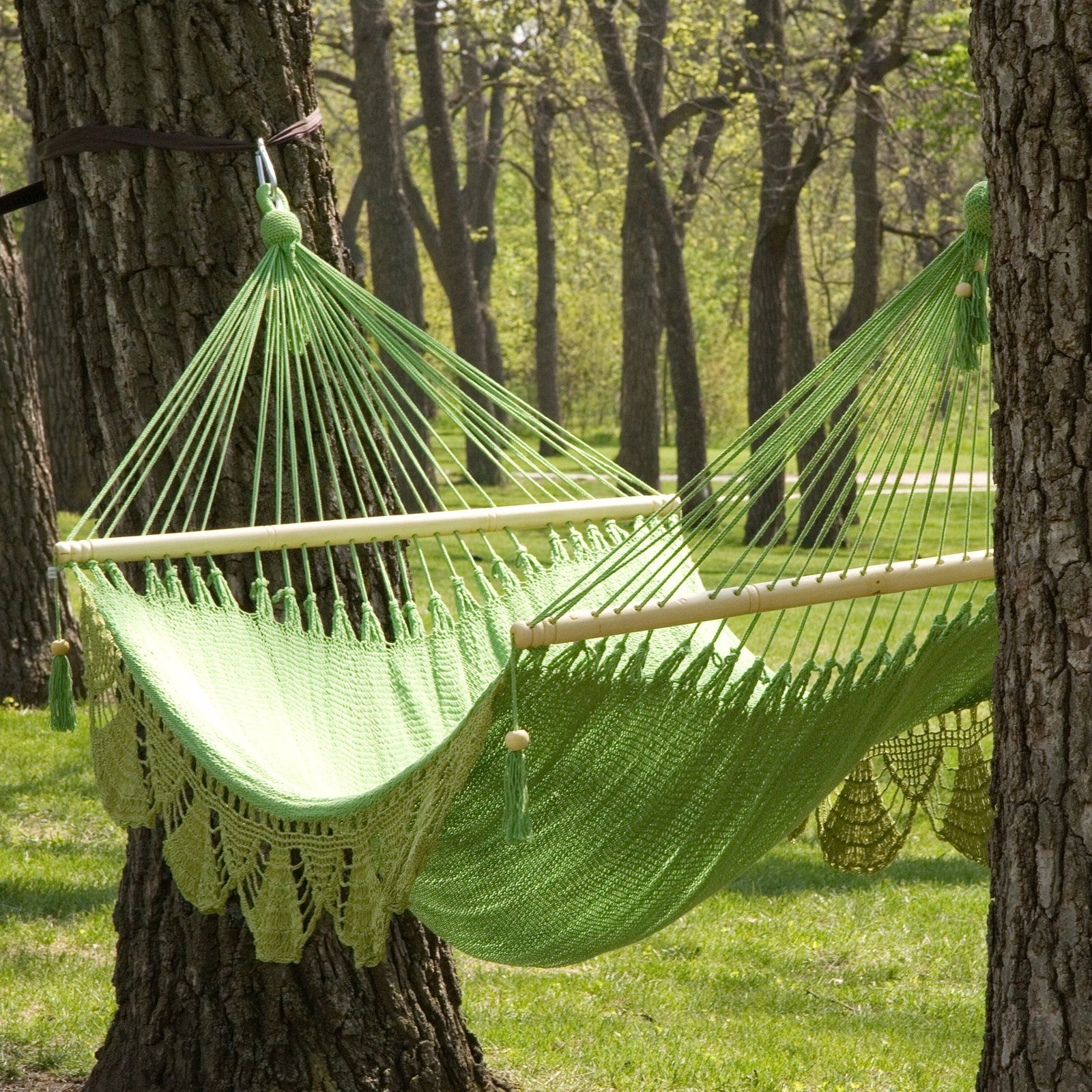 hammock garden bed chair about seater canopy outsunny outdoor buy details lounger swing itm bench