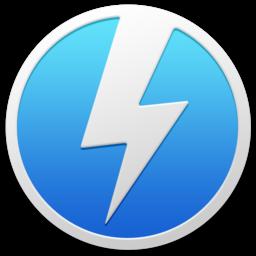 Daemon Tools Lite Download Fileak Disk Image Lite Tools