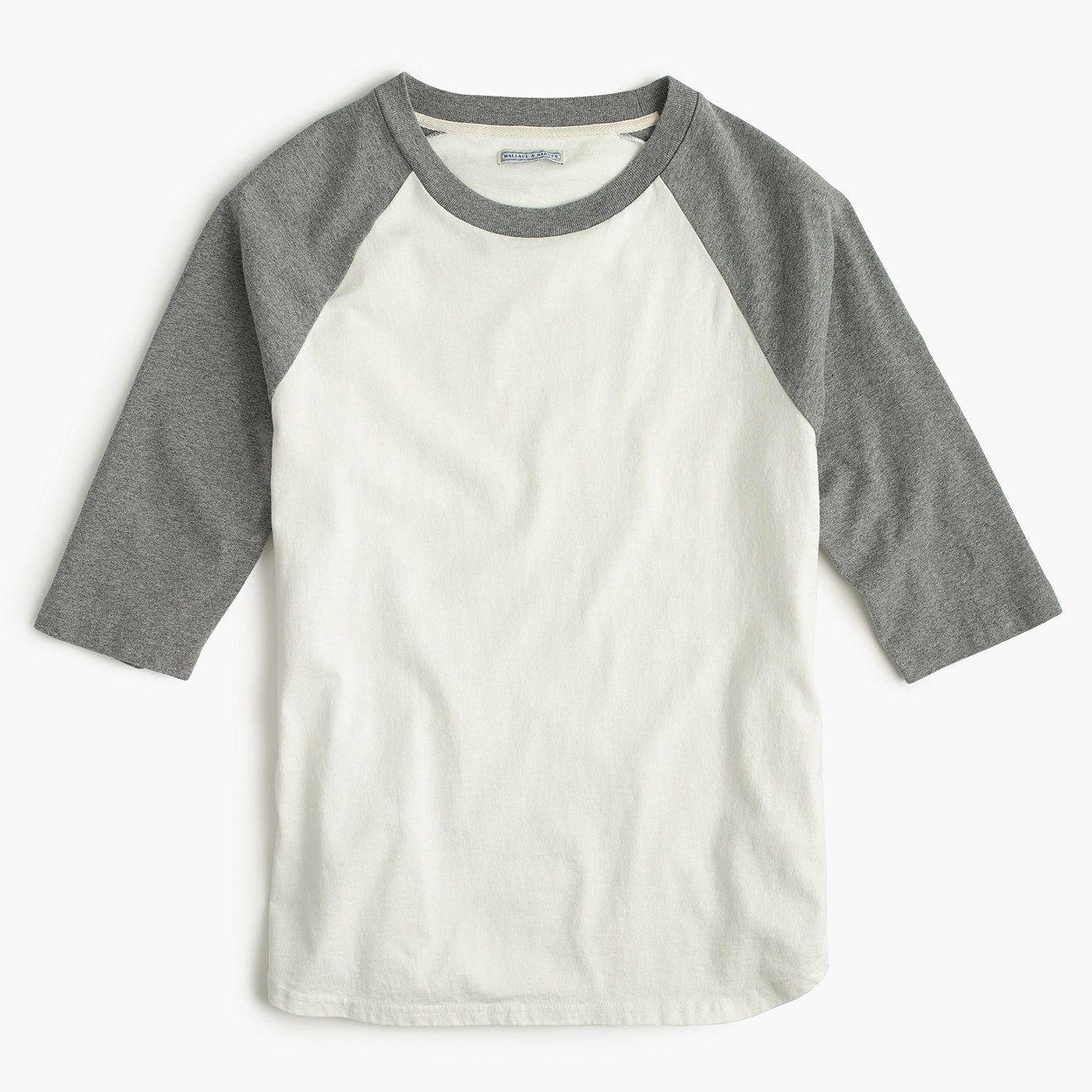 Cotton Jersey Logo T Shirt Red Glare Tommy Hilfiger