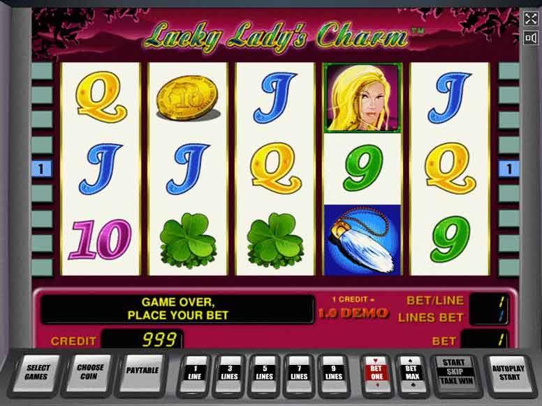 автоматы игровые лаки казино