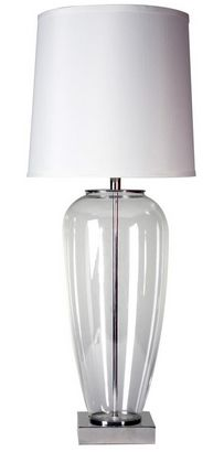 The Gustavo Table Lamp from Urban Barn is a unique home décor item. Urban Barn carries a variety of Lighting and other  Accents furnishings.