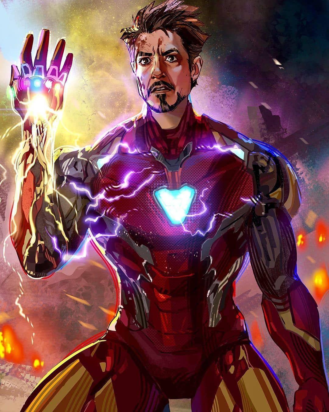Marvel In 2020 Iron Man Poster Iron Man Comic Iron Man Artwork