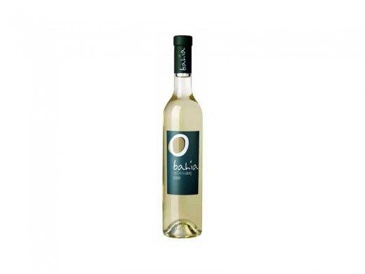 Vino Blanco Semidulce Bahia De Denia Dolc Vino Blanco Vino Vinos