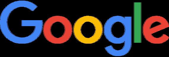 グーグル、企業ロゴを刷新--モバイル時代に合わせたシンプルな ...
