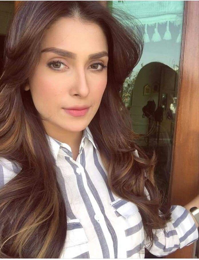 ayeza khan pakistani actress pinterest ayeza khan