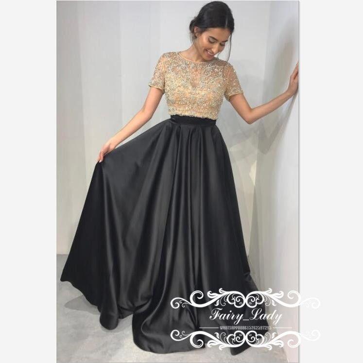 Celebrity Dresses 2018