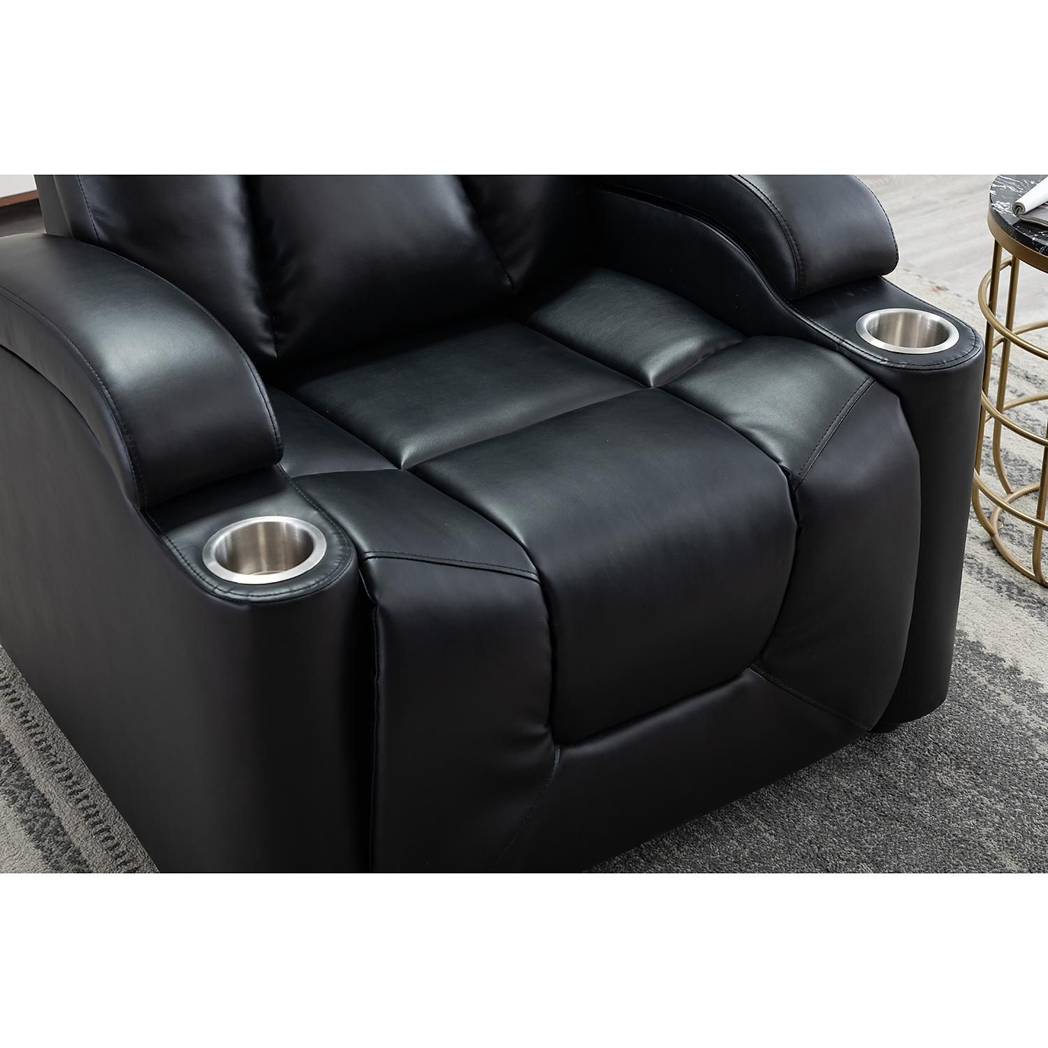 Gaming Massage Chair (Assorted Colors) Sam's Club in