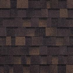 Best Owens Corning Duration Storm Impact Resistant Shingles 400 x 300