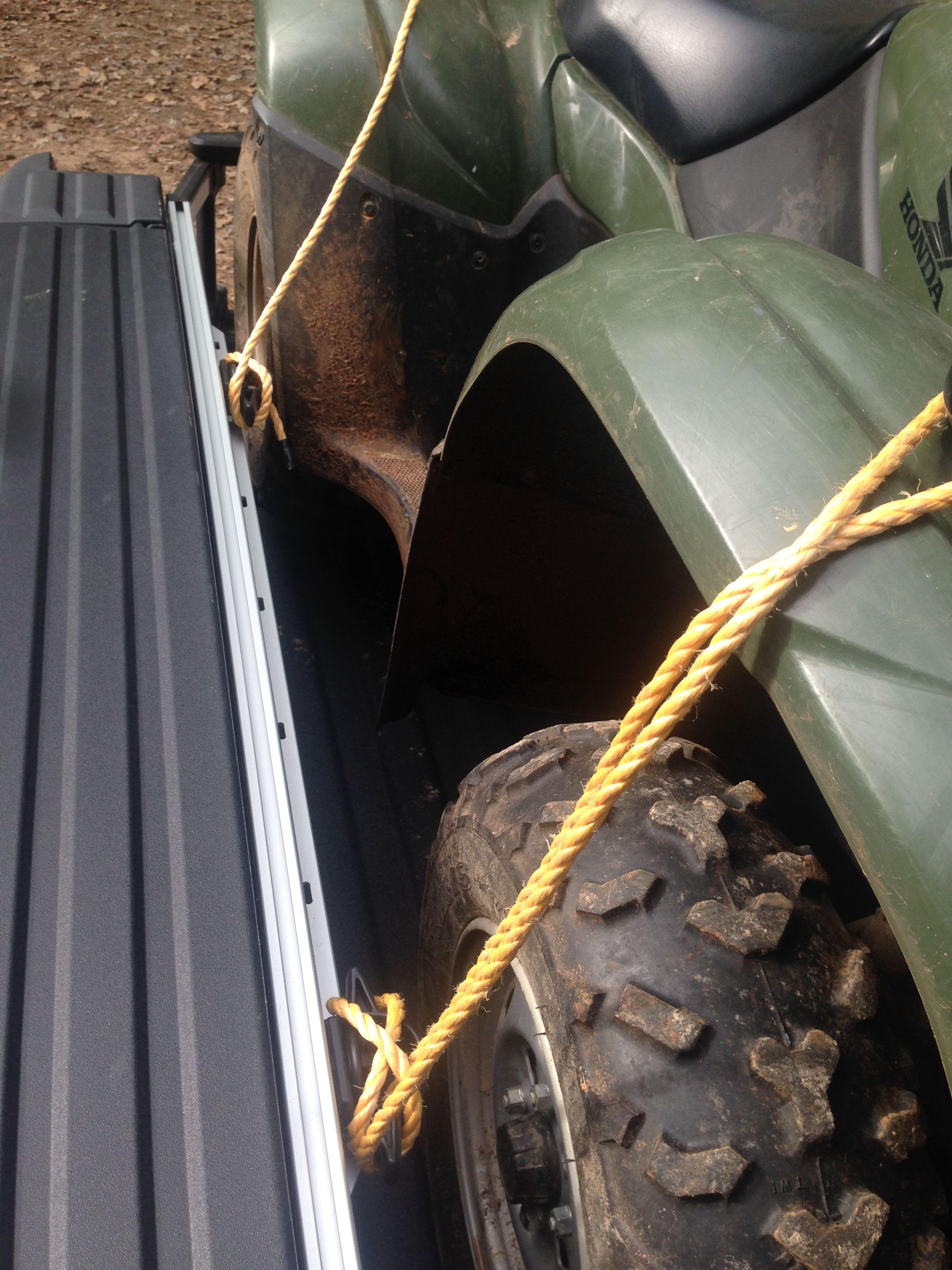 Rambox Cargo Management System  Ram Rebel 1500 4x4 Hemi | Deer Hunt East Texas |#Ram #Rebel #Hemi #RamLife #HondaATV #TheFlashList #ScottTilley | #AutoReview http://www.theflashlist.com/assets/brands/automotive/ram/2015/1500/reviews/scotttilley/dallas.html
