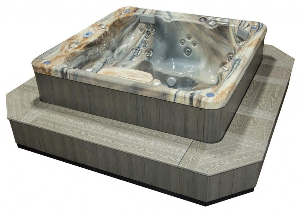 Marquis Hot Tub Prices Affordable : Environments Marquis Hot Tub ...