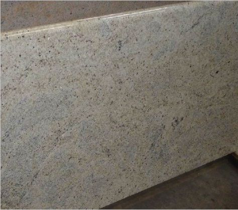 Apex Kitchen Cabinets Granite Countertops Also Offers One Of The