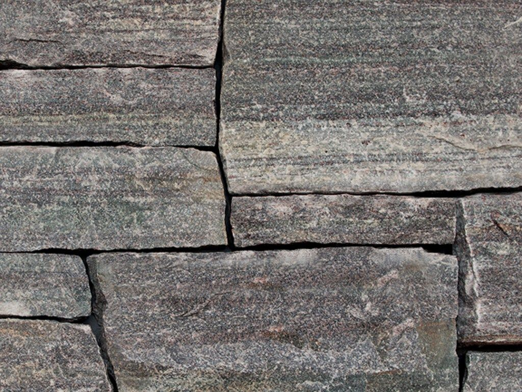 Image Result For Corinthian Granite Wall Stone Stone Wall Granite Stone