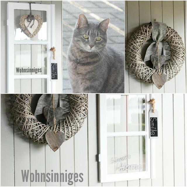 Wohnblog, Blog, DIY, do it yourself, Deko, wohnen, | Adyk | Pinterest