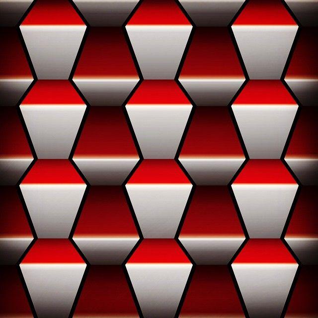 No.029 Mar 16,2015 #patterndesign #pattern #design #surfacepattern #repeatpattern #print #vector #柄 #パターン#赤 #graphicdesign #art#turbo1019 #turbo10190029 #tu10pa