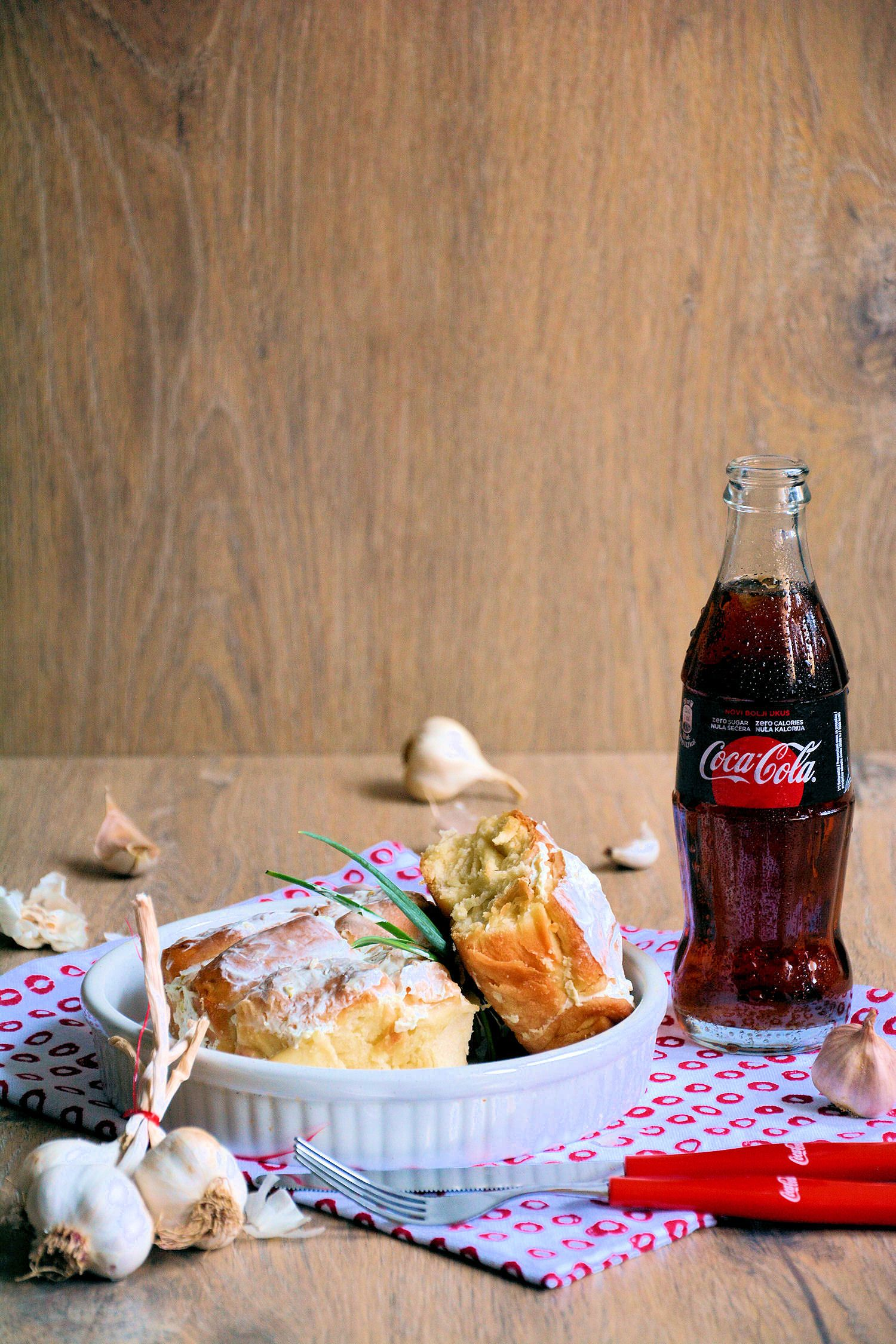 Pin on Coca-Cola Recipes