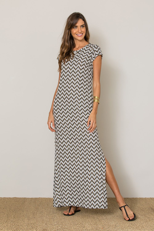 40bab17a3e O melhor da moda feminina carioca  vestidos