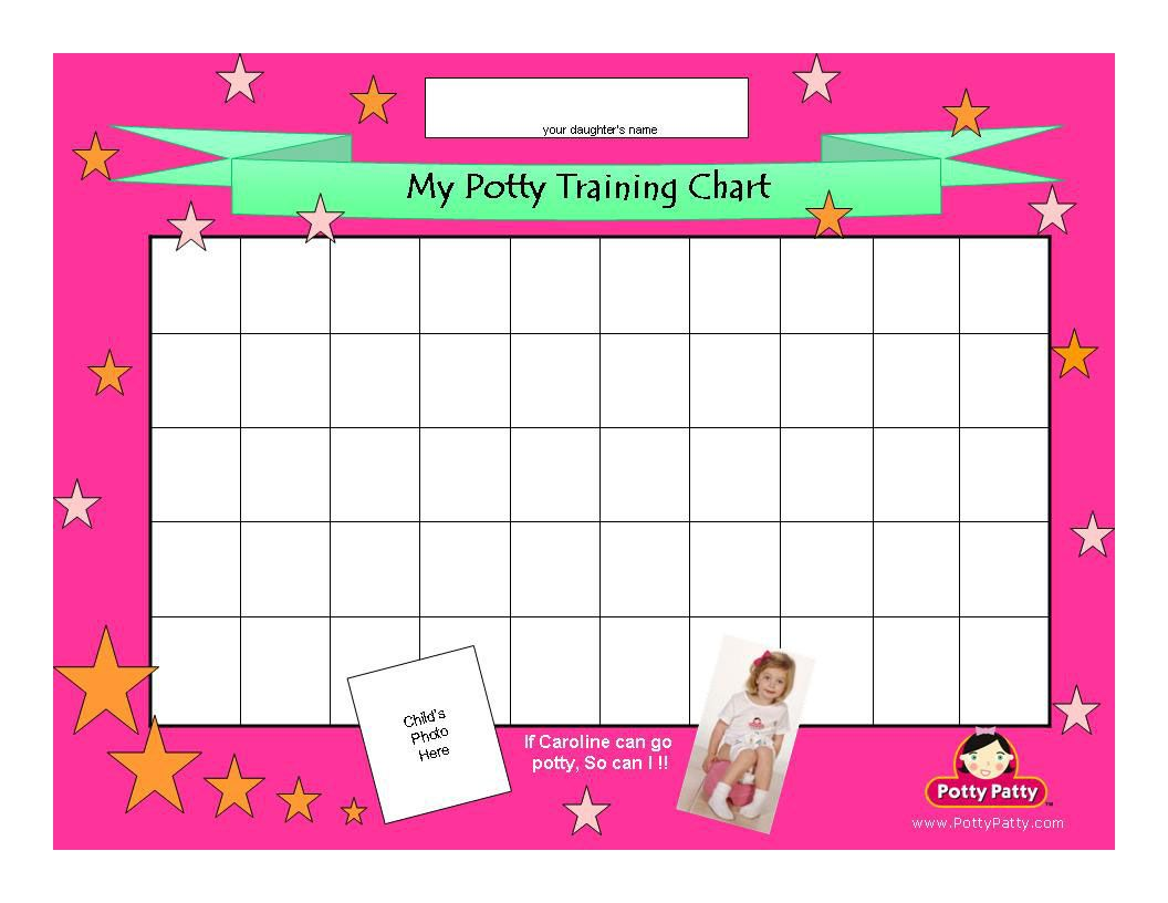 17 best images about potty training charts potty 17 best images about potty training charts potty training charts toddler potty training and toilets