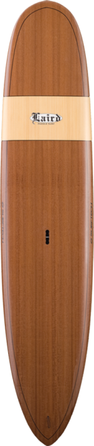 Laird/Pearson Wooden Sup Board