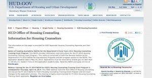 Portal Hud Gov Housing Portal Signs Governor Portal