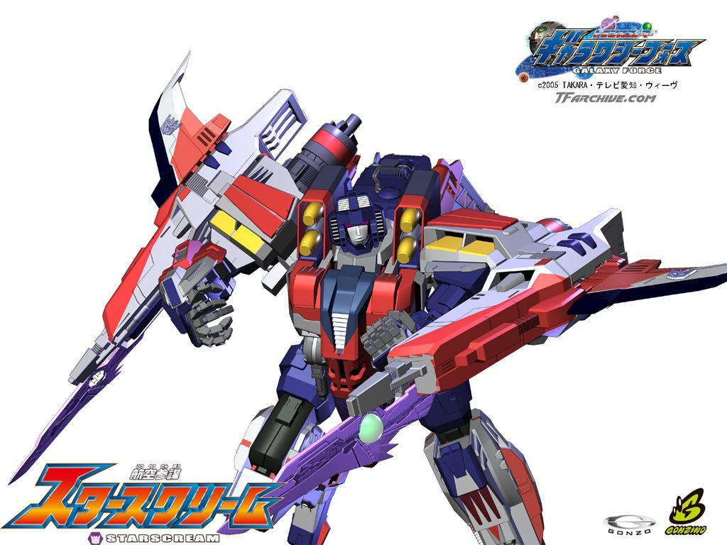 Live Wallpaper Hd Transformers Live Wallpaper Cartoon Wallpaper Transformers Live Wallpapers