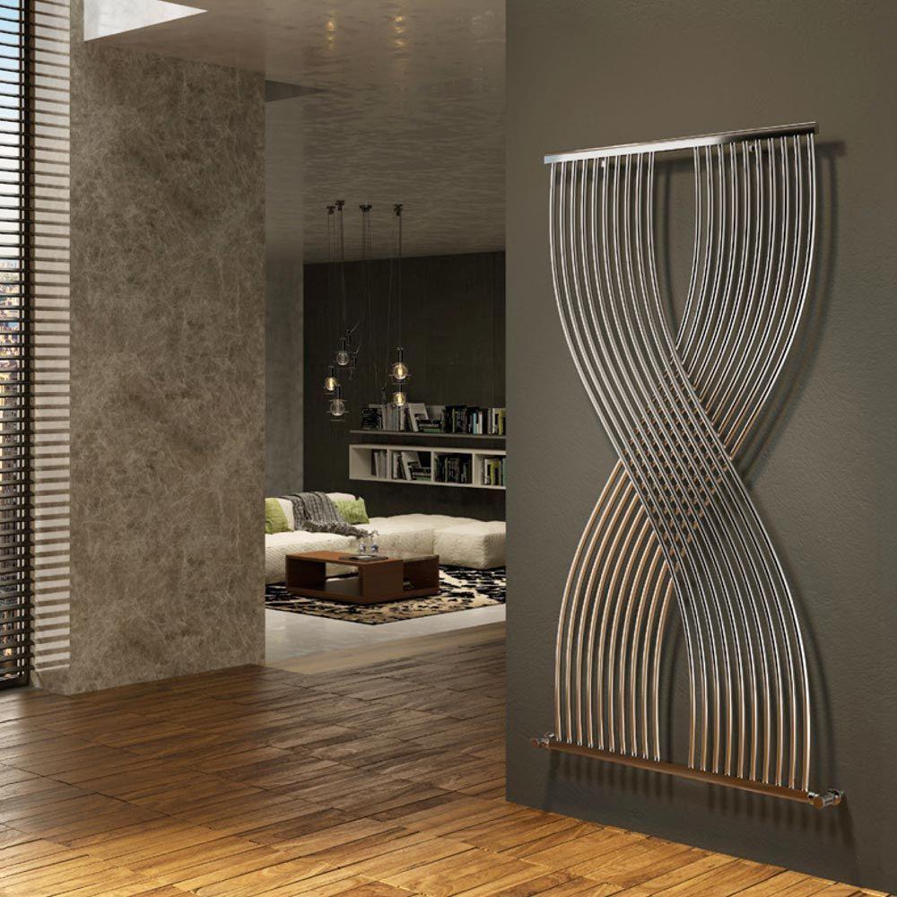 Termoarredo Da Salotto Prezzi porta tv design innovativo