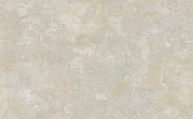I Found This On Www Burkedecor Com Ceramic Tile Bathrooms Tiles Price The Tile Shop