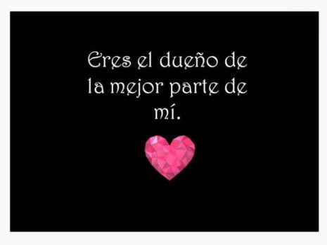 Frases De Amor Cortas Para Dedicar A Mi Esposo Frases Love