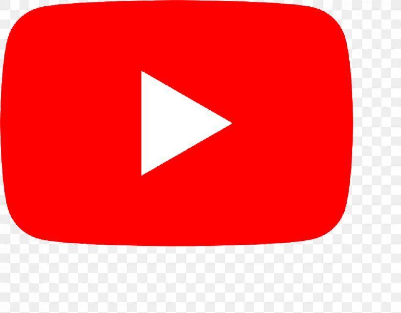 Youtube Icon Transparent Background Social Media Youtube Logo