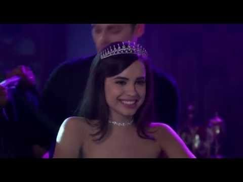 A Cinderella Story If The Shoe Fits Tessa And Reed Fanfiction Descendants 2 Cast The Official Cast For Descendants 2 2017 Mal Jay Evie Carlos And New Youtube A Cinderella Story Another Cinderella Story Sofia Carson