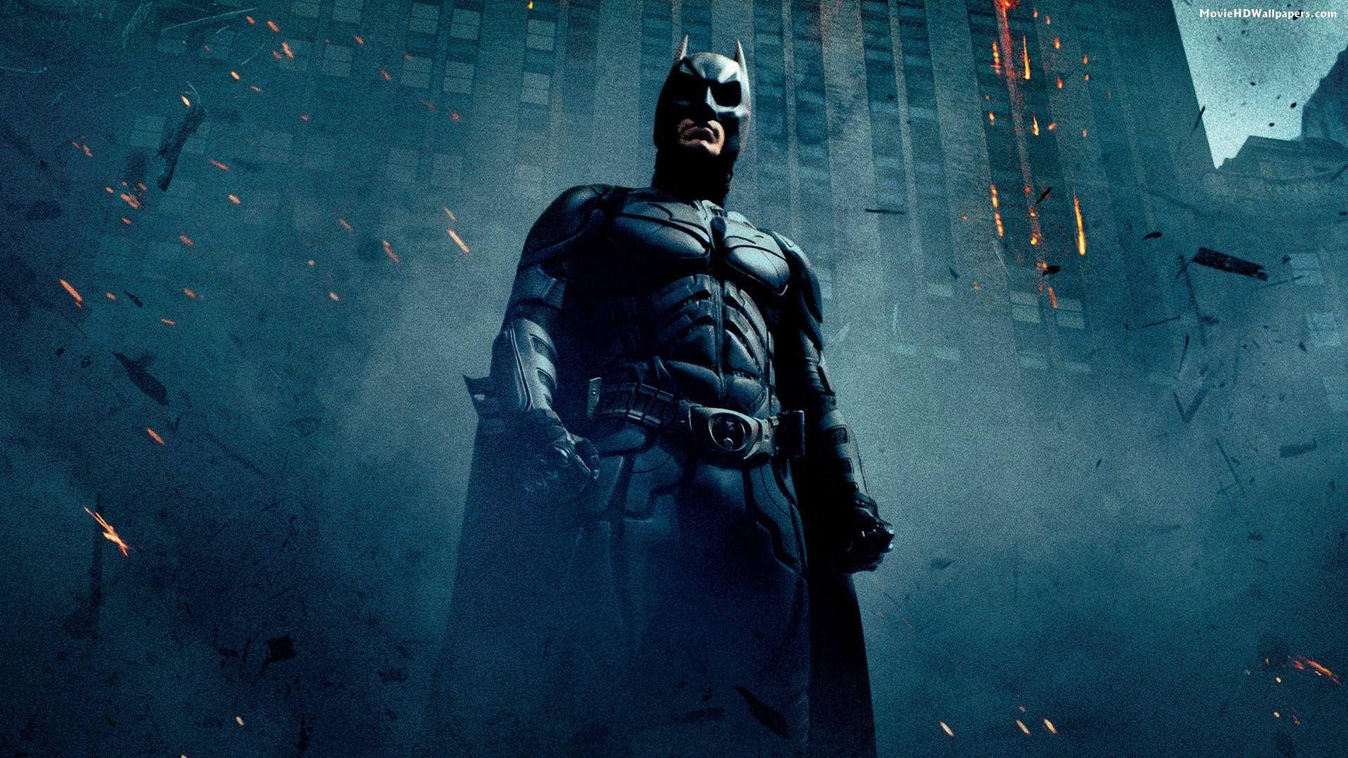 The dark knight movie full download   english movies hungama.