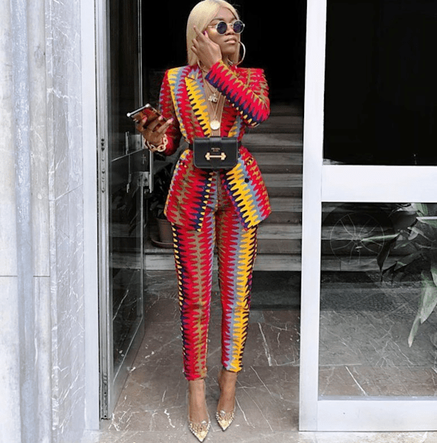 Beautiful Ankara Collection Styles For Every Fashionistas