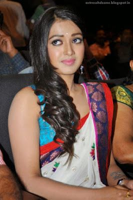 South Indian Actress Wallpapers In Hd Catherine Tresa Cute