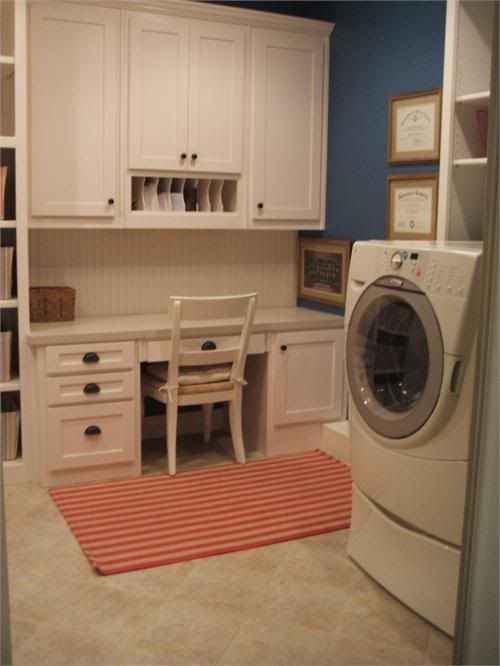 Photobuckethttp://www.inspirationfordecoration.com/search/label/laundry?updated-max=2009-02-18T12:10:00-08:00=20
