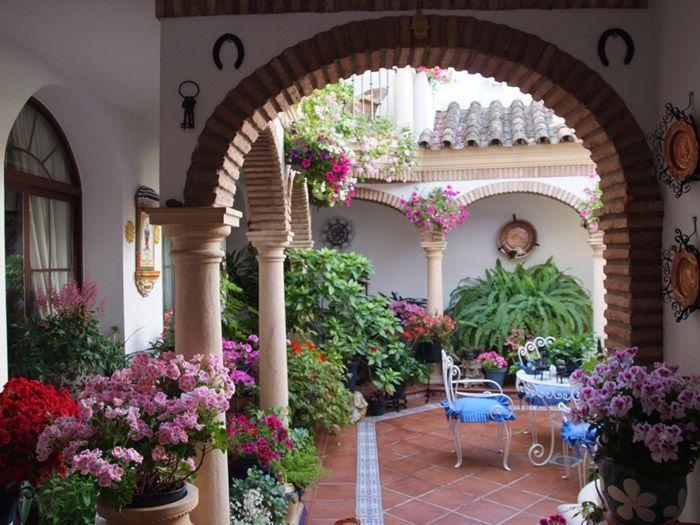 Imagenes De Fachadas De Casas Con Arcos Buscar Con Google Fachada De Casas Mexicanas Fachadas De Casas Coloniales Pintura Fachadas De Casas