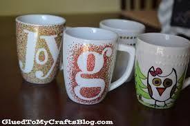 Resultado de imagem para finish your coffee run mug